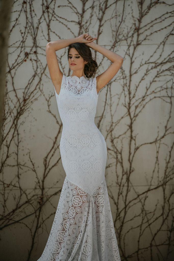 Zhoja-esküvői-ruhák-2016201705