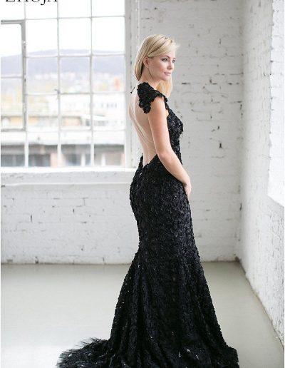 Zhoja-estélyibáli-ruhái01