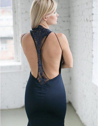Zhoja-estélyibáli-ruhái02