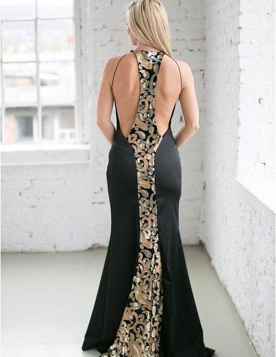 Zhoja-estélyibáli-ruhái07