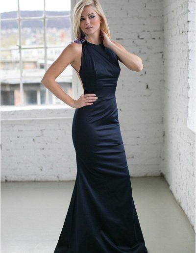 Zhoja-estélyibáli-ruhái08
