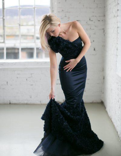 Zhoja-estélyibáli-ruhái11-1
