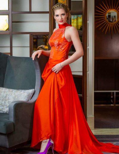 Zhoja-estélyibáli-ruhái50